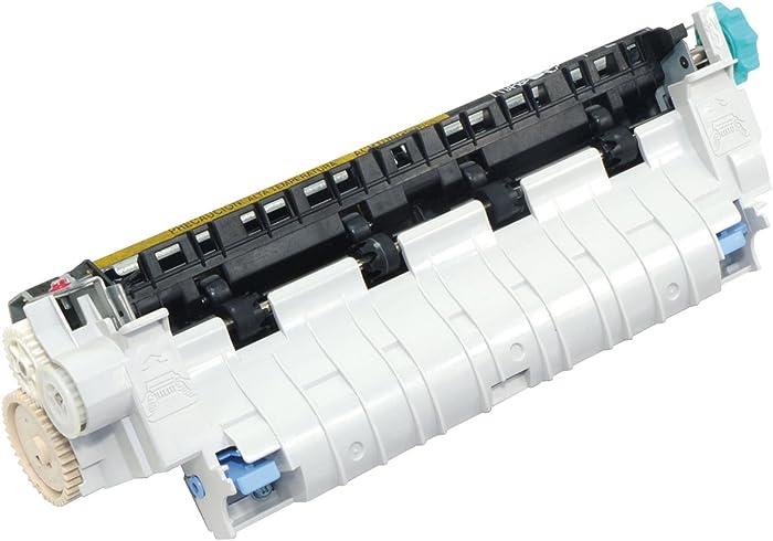 Top 9 Hp Laserjet 4200Tn Roller Kit