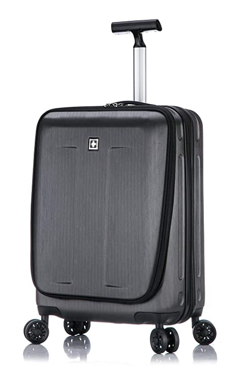 Fribourg Premium Hardside 20-inches Carry on