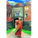 Handing Down the Light: The Biography of Venerable Master Hsing Yun