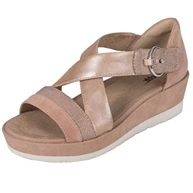 320bff4b3a Amazon.com | Earth Shoes Hibiscus | Shoes
