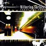 Force the Pace by Withering Surface (2005-01-18)