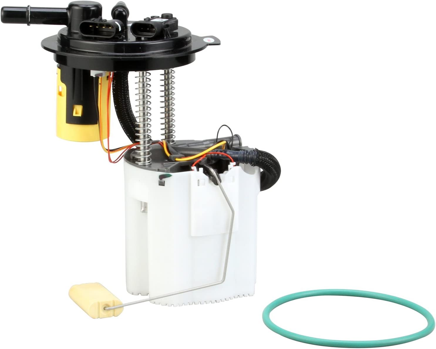 Bosch Automotive 69791 Fuel Pump Module Assembly