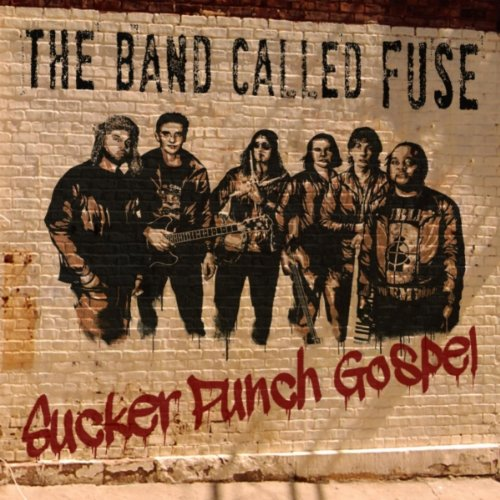 The March By The Band Called Fuse  Silent Knight  U0026 Silent Knight  U0026 The Band Called Fuse The Band