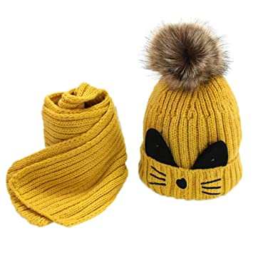 038d1326930 Image Unavailable. Image not available for. Color  Winter hat