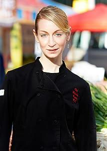 Melissa Petitto