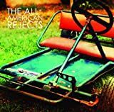 The All-American Rejects - Why Worry
