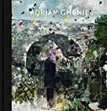 img - for Adrian Ghenie book / textbook / text book