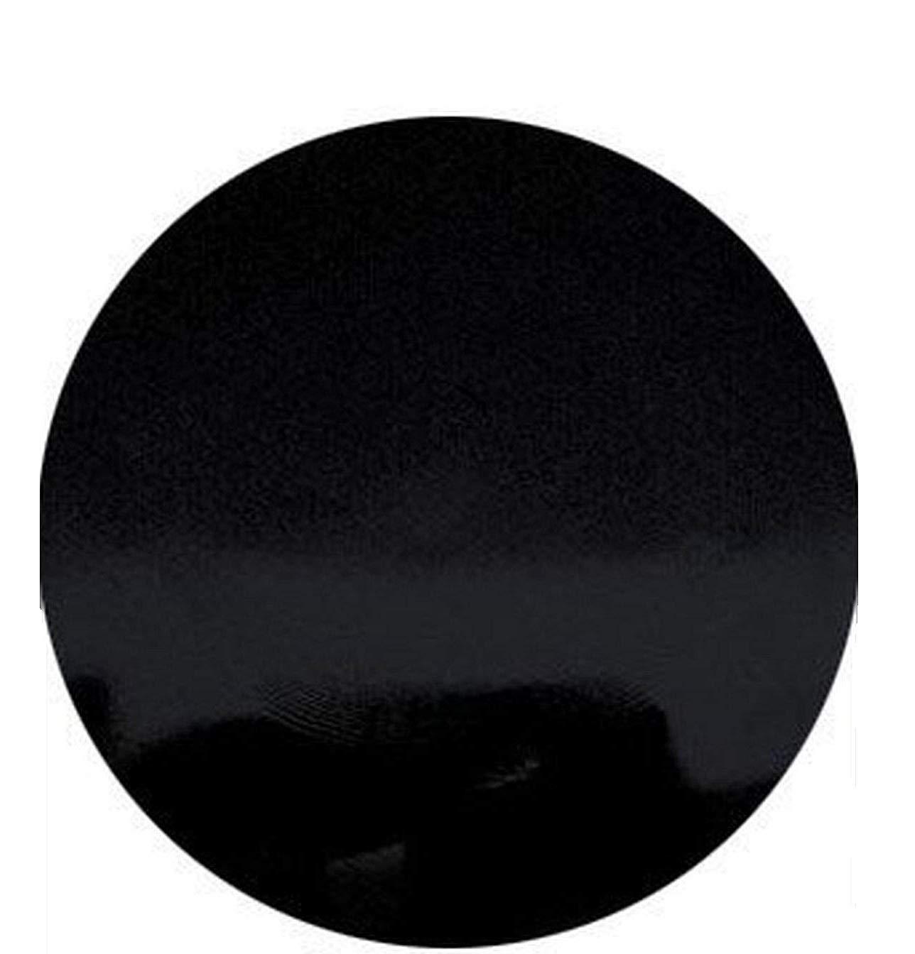 Infrarot- IR Filter infrarotfilter fü r ir fotografie 850nm infrarotfotografie Uzman-Versand