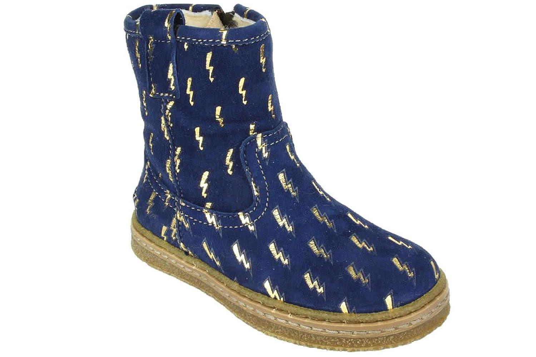 BLUORO Lammfellstiefel Ocra pflanzlich gegerbt: Amazon.de: Schuhe &  Handtaschen
