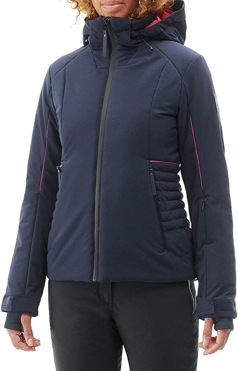Eider Womens Ridge Jkt 2 W Jacket
