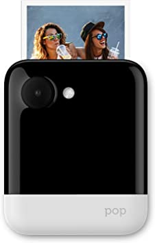 Polaroid AMZASK7POP1W product image 8