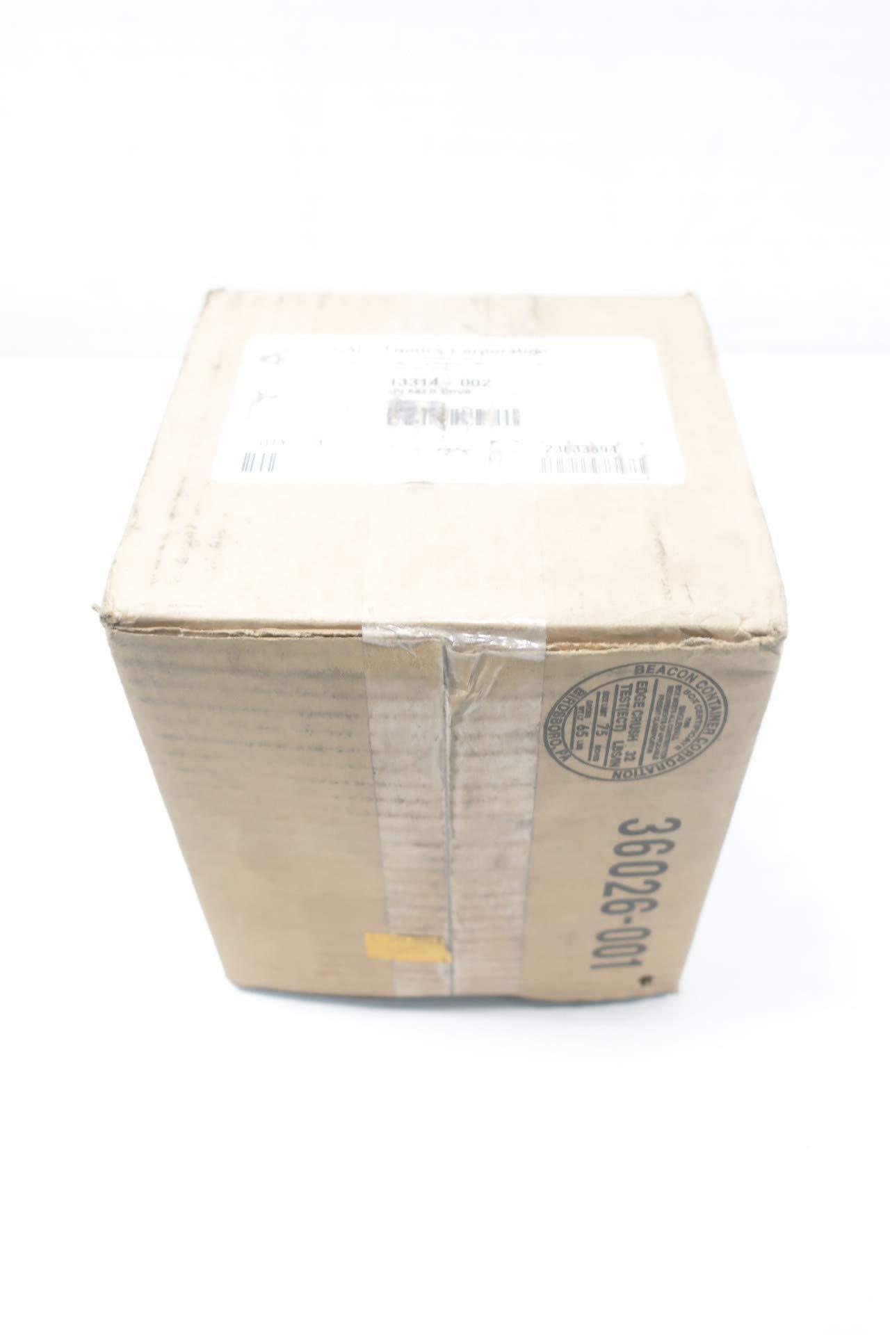 GAI-TRONICS 13314-002 Speaker Driver Unit 30W 16OHM D663352 by Gai-Tronics (Image #4)
