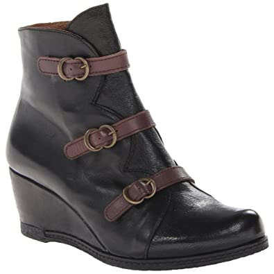 Lena Womens Boots