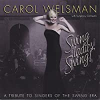 Swing Ladies Swing