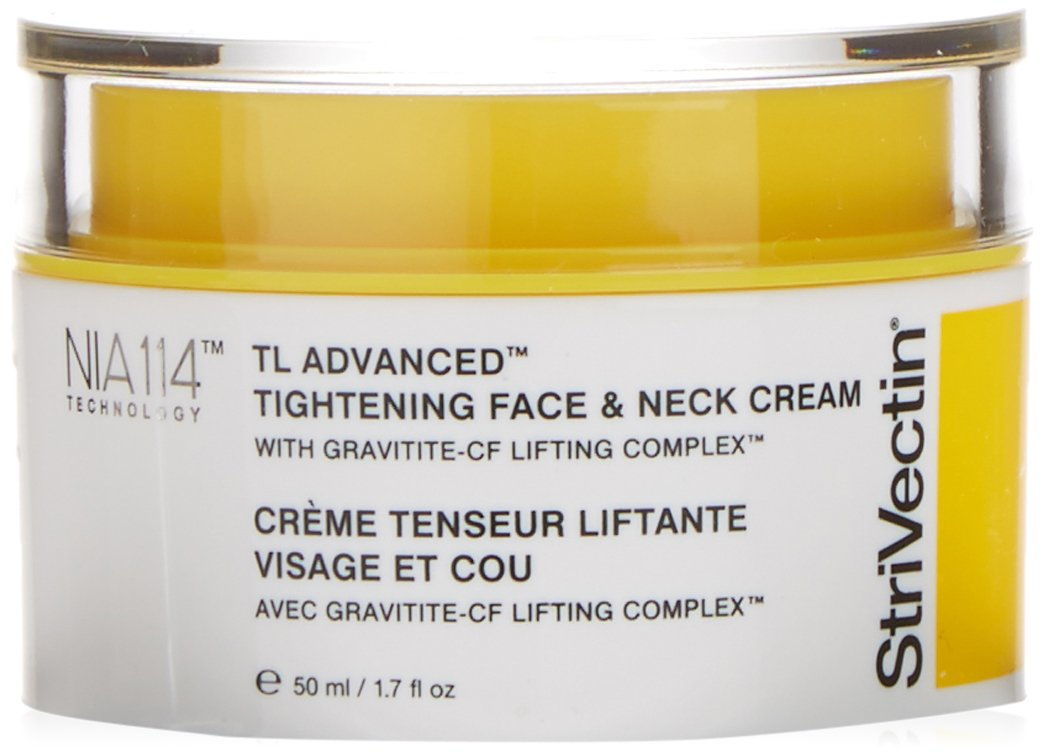 Strivectin-TL Advanced Crème tenseur liftante visage et cou 21714