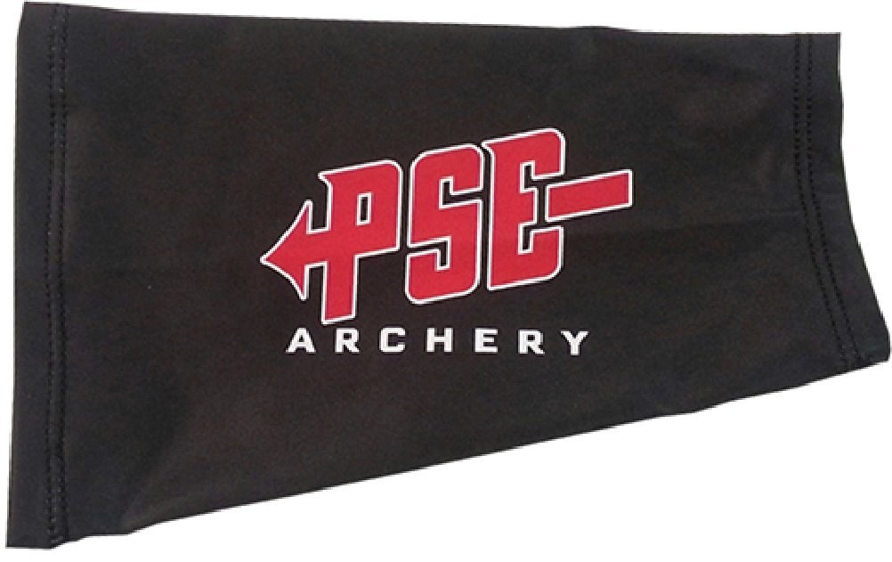 PSE Arm Band by PRECISION SHOOTING EQUIP (Image #1)