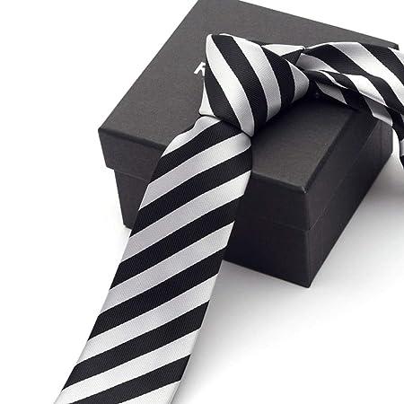 TIE Corbata, Corbata de Boda, Corbata de Traje, Corbata de ...