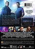 Buy Blade Runner 2049