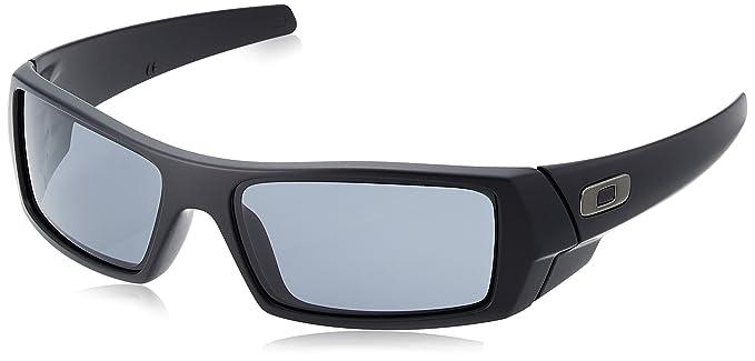 4a41dfb4a9a Oakley Gascan Sunglasses