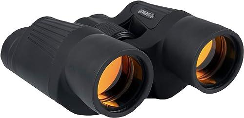 BARSKA X-Trail 8×42 Binocular
