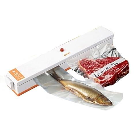 Amazon.com: New 2014 Freshpack pro-easy máquina de envasado ...