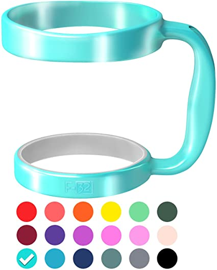 d987677cae6 Amazon.com | F-32 Handle - 19 COLORS - Available For 30oz or 20oz ...