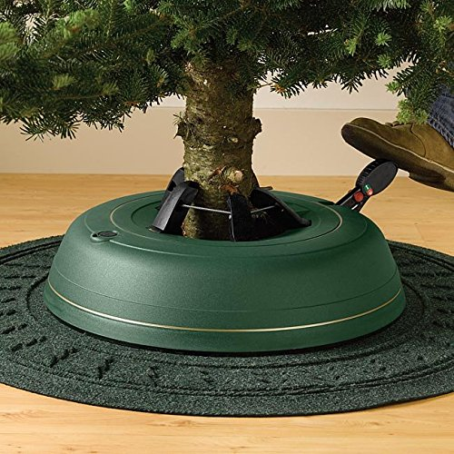 Orvis The World's Easiest Tree Stand (Orvis Indicator)