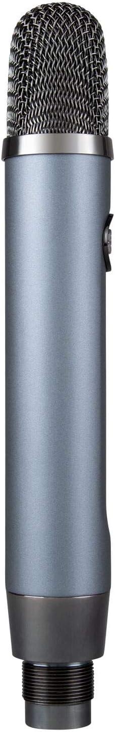 Blue Microphones Ember Gro�membran-Kond.Mikrofon