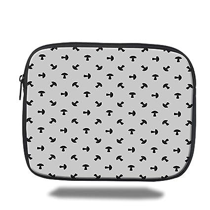7f446c34b7 Amazon.com  iPad Bag