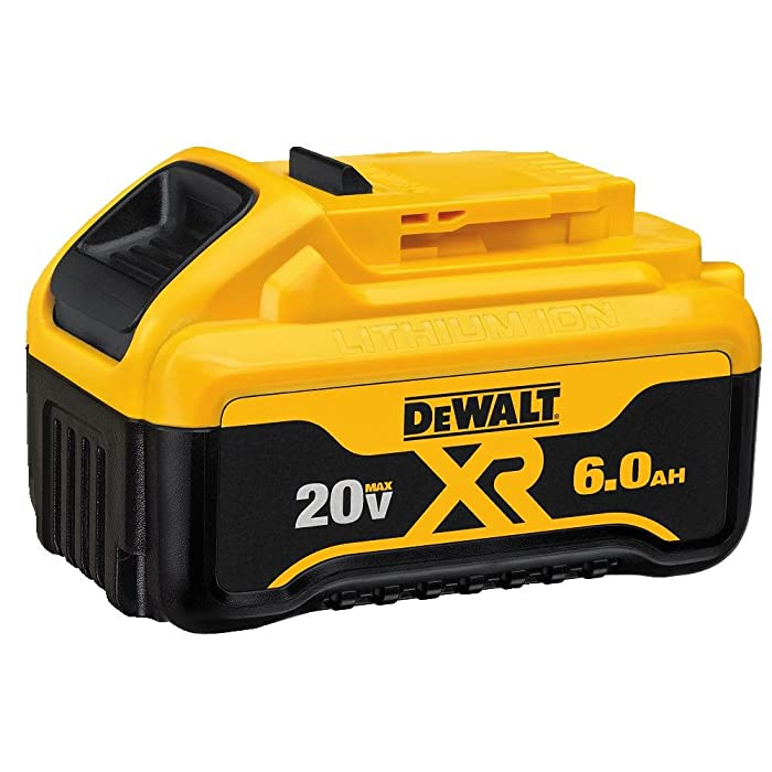 Top 10 Dewalt Electric Buffer