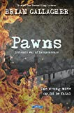 Pawns: Ireland's War of Indepence
