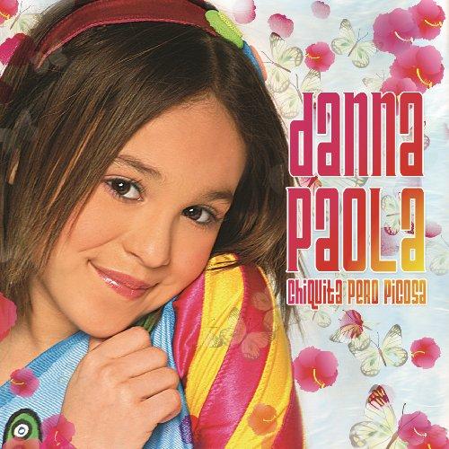 Amazon.com: Late Mi Corazón (Version Pop): Danna Paola
