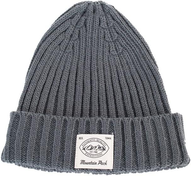 Tofern Men//Women Knit Winter Warm Hat Beanie Skull Cap for Cycling Climbing Outdoor Sports