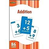 Addition (Flash Kids Flash Cards)