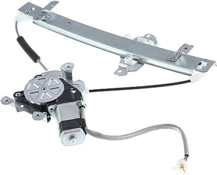 Mopar 5525 6494AM Power Window Motor