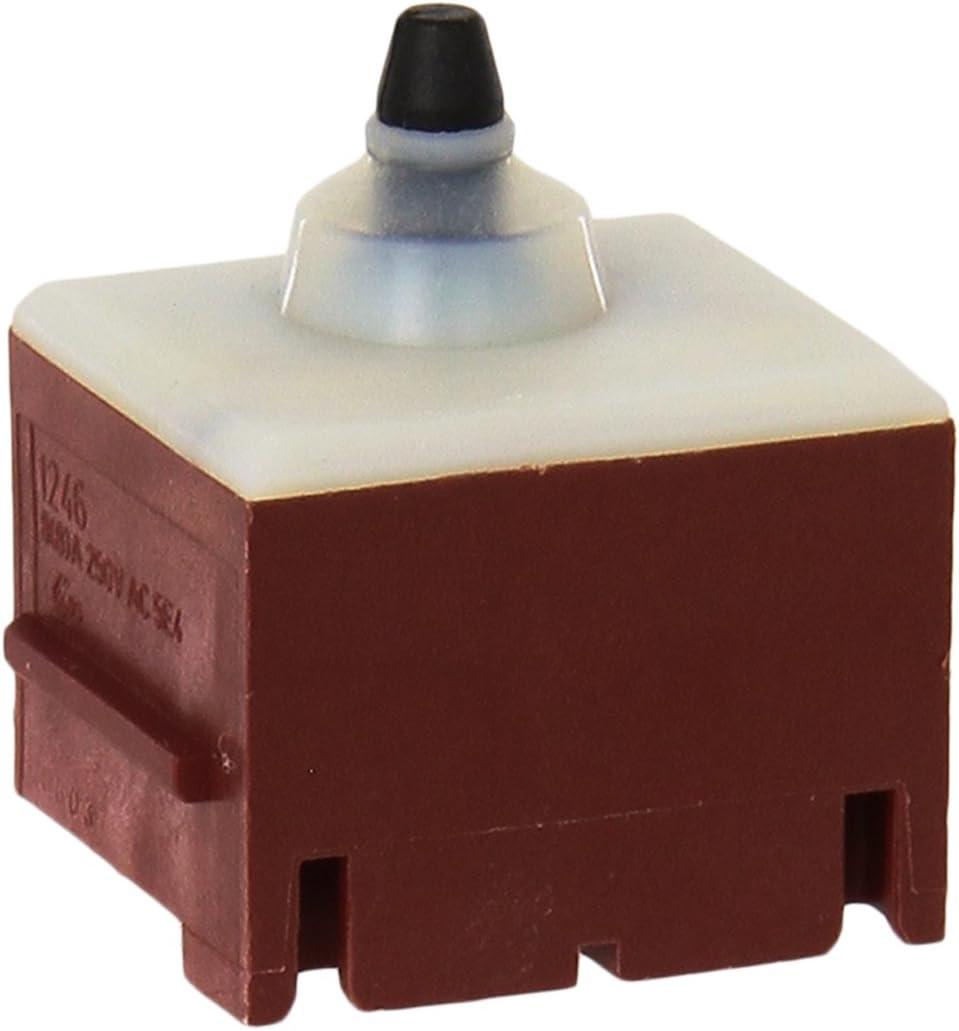Schalter Elektronik  Hitachi G 14 DSL  329057