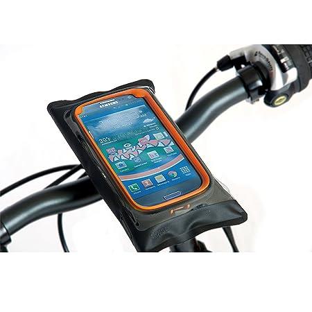 BiKase Drikase X-Large Smartphone Holder