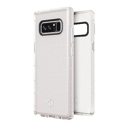 Amazon.com: nimbus9 carcasa del teléfono celular para ...