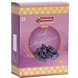 Carnival Seedless Black Raisins - 250g