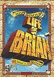 Life of Brian poster thumbnail