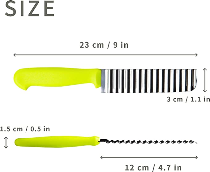 und Schulbriefpapier Tool Split File Envelopes schwarz /& silbrig Greatangle Edelstahl geschnittenes Papiermesser Brief/öffner Schneidzubeh/ör f/ür B/üro