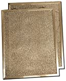 Honeywell Replacement Prefilter for 20″ X 25″ Air Cleaner
