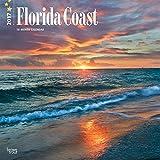 Florida Coast 2017 Square