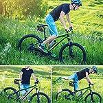 Westgirl-borsa-da-sella-per-bicicletta-impermeabile-riflettente-per-mountain-bike-e-bici-da-strada-con-cinghia-sulla-coda-borsa-portaoggetti-per-mini-pompa