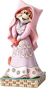 Disney Traditions 4050417 Merry Maiden Maid Marian Figure