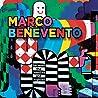 Image of album by Marco Benevento