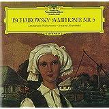Tchaikovsky:Symphony No.5