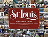 St. Louis: An Illustrated Timeline