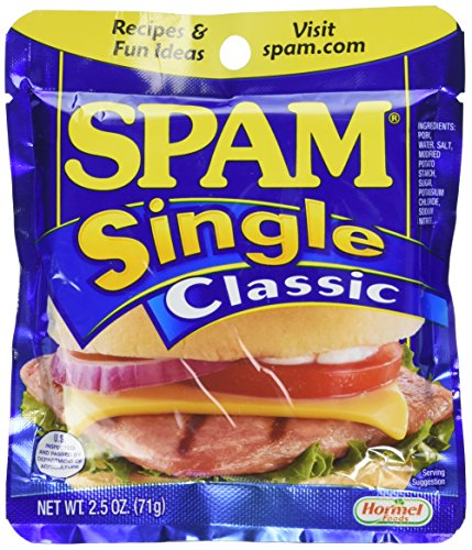 spam-single-lite-3-ounce-pouches-pack-of-6
