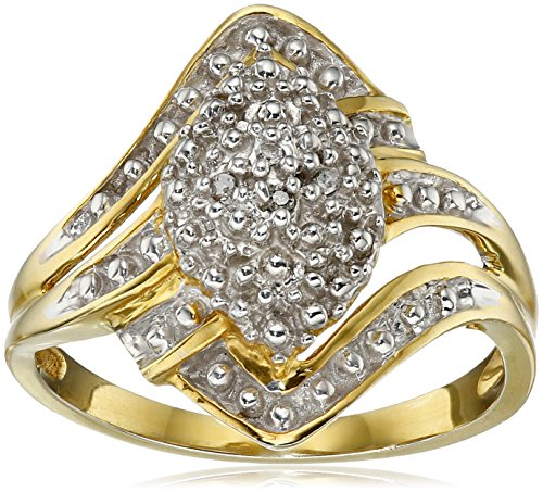 Top 5 best amazon jewelry collection yellow gold for sale for Best selling jewelry on amazon